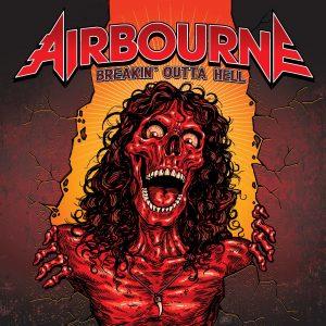 AIRBOURNE_LP05