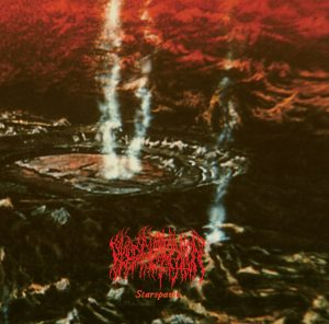 blood-incantation-starspawn
