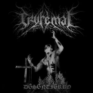cryfemal_d6s6nti6rro_cover-350