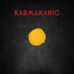 karmakanic-dot-960x960-wpcf_300x300