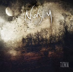nephylim-torn_cover-480