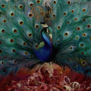 opeth-sorceress-artwork-goed