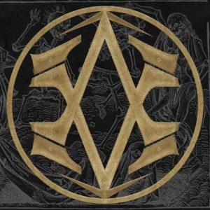 the-devils-music-the-devils-music