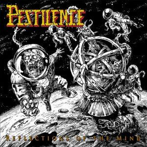 pestilence-reflections-of-the-mind-500pix