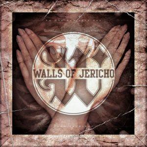 walls-768x767