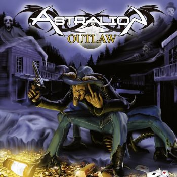 astralion_-_outlaw_-_cover1