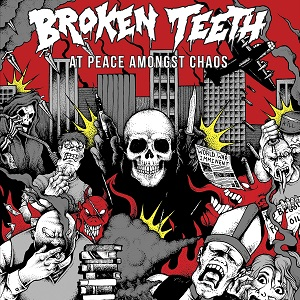 broken-teeth-hc-at-peace-amongst-chaos-artwork