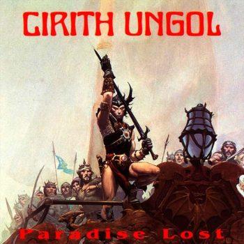 cirith-ungol-paradise-lost