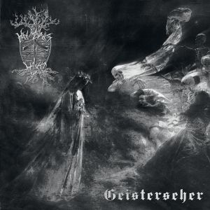 hw_geisterseher_cover-300