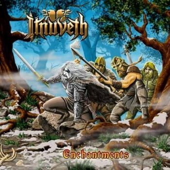 itnuveth-enchantments