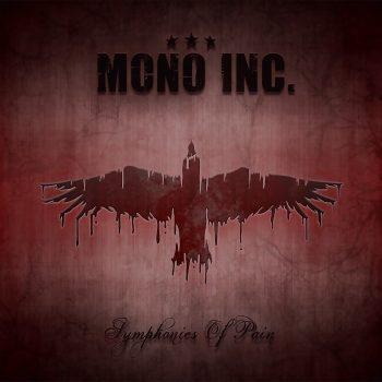 monoinc-symphonies-of-pain