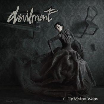 devilment-ii-the-mephisto-waltzes