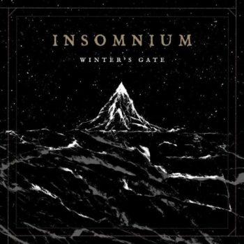 insomniumwintersgatecdnew-480