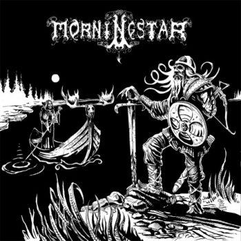 morningstar_hereticmetal