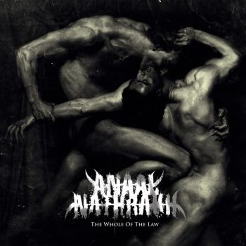 anaal-nathrakh-the-whole-of-the-law-790x790