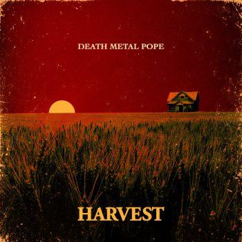 dmp-harvest