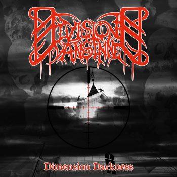 division-vansinne-dimension-darkness