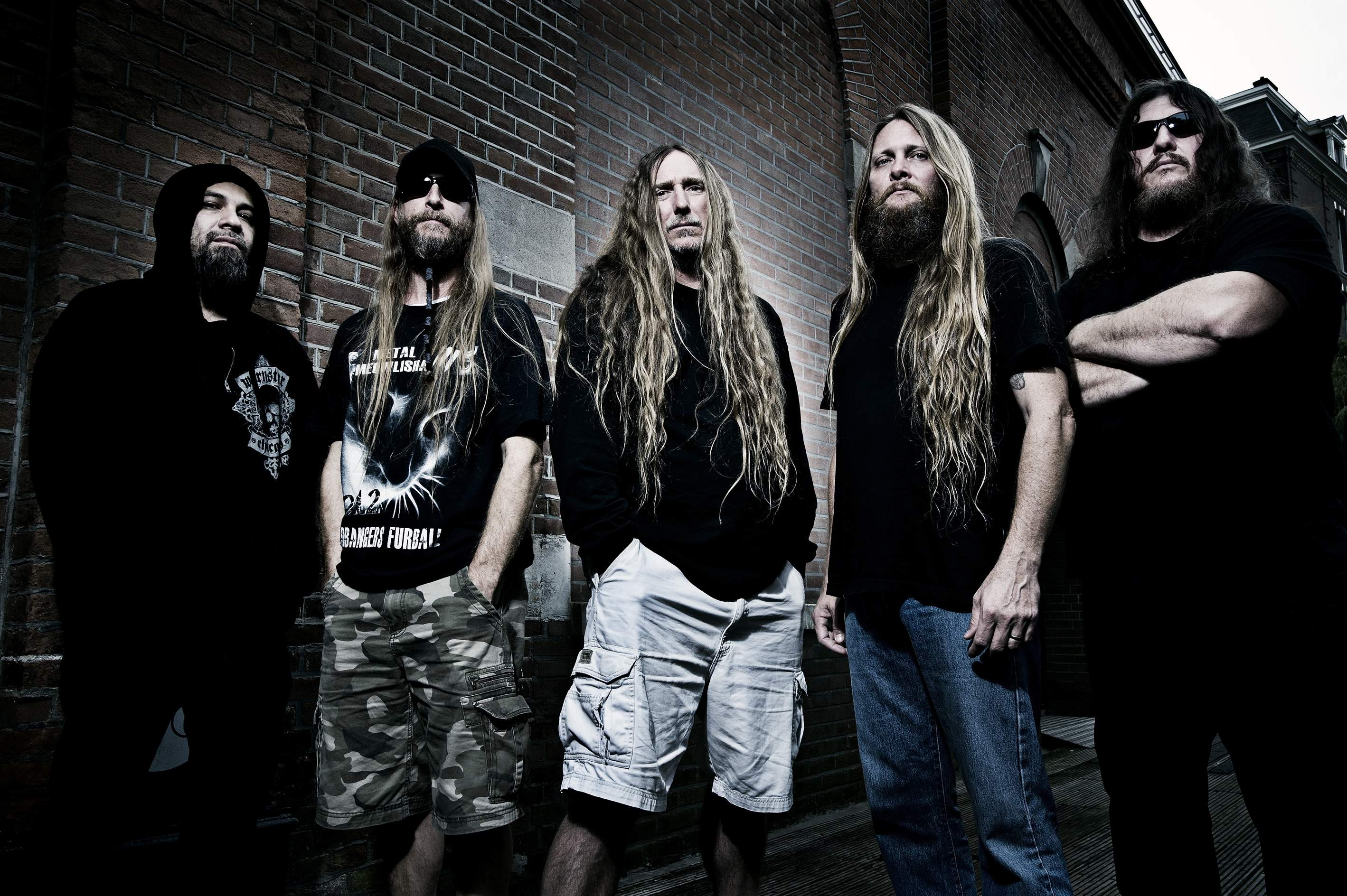 obituary-band