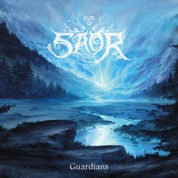 saor-guardians-front-cover-500x500