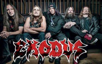 exodus-band-800