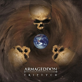 armageddon-3cd-box-cover