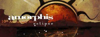 amorphis-013-1