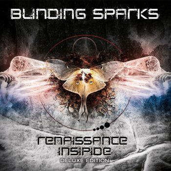 blinding-sparks