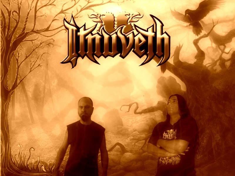 itnuveth-4