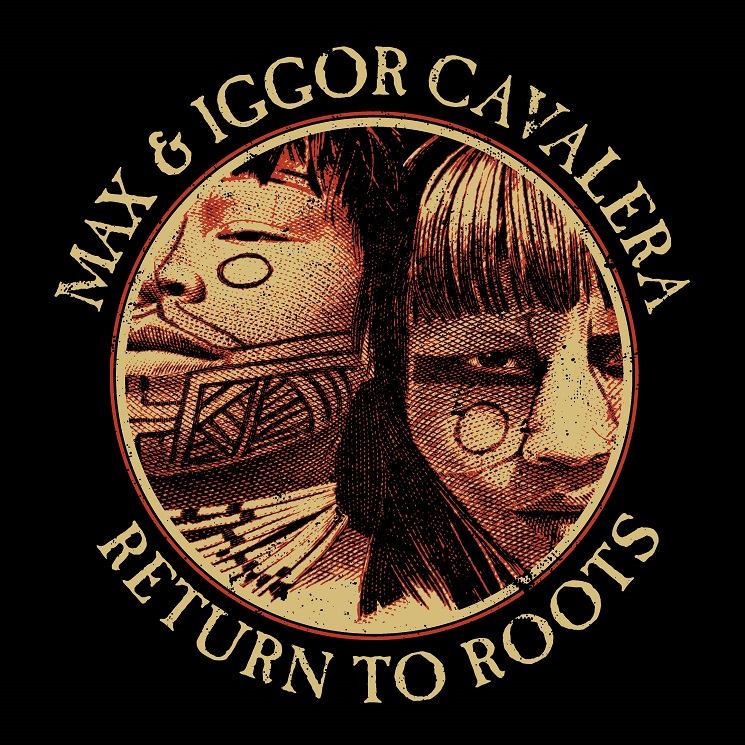 max-igor-cavalera-return-to-roots-op-20-11-in-013