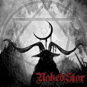 nakedstar_ancient_rites