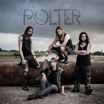 polter-demo