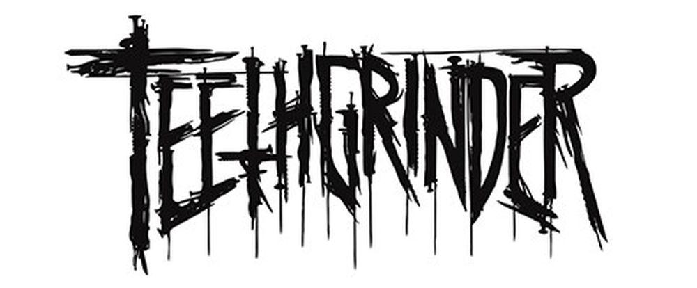 teethgrinder-logo-1000