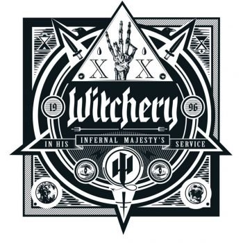 witchery_in-his-infernal-majesty-service