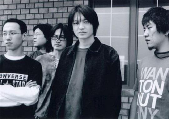 band-wang-wen-p2-mask9