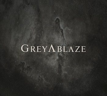 greyablaze-st-cover