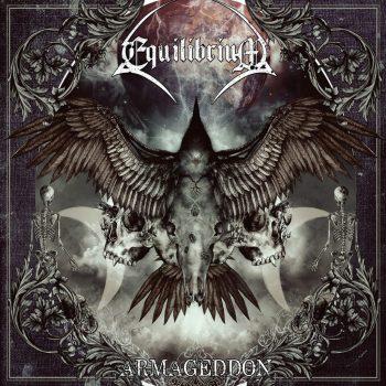 equilibrium-1024x1024