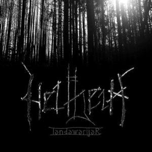Helheim-AlbumArtPR-300x300