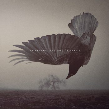 katatonia_-_the_fall_of_hearts_2016