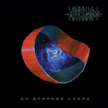 mithras-on-strange-loops