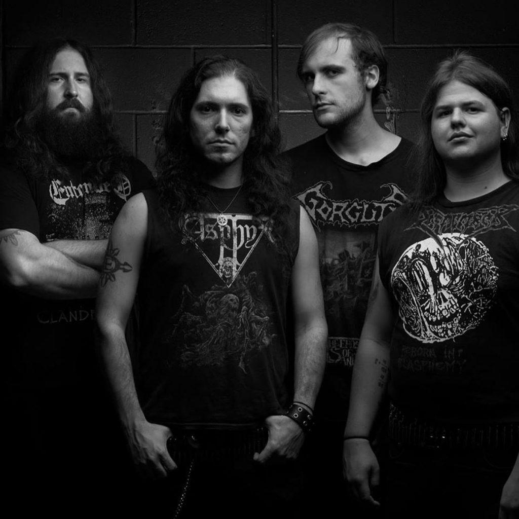 sentient-horror-band