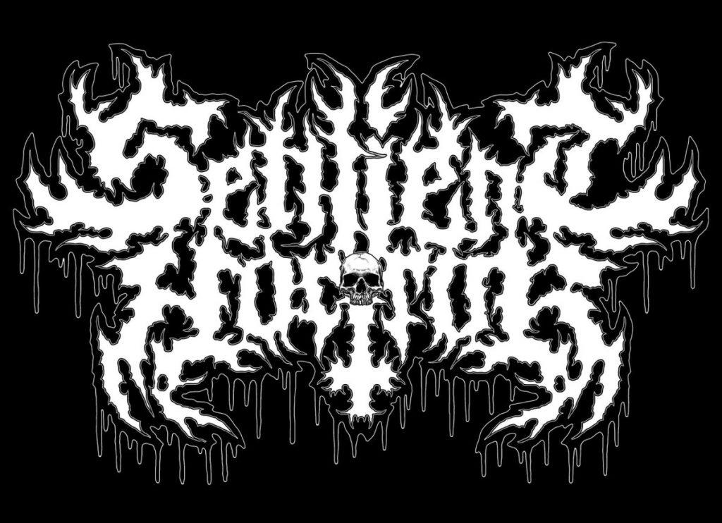 sentient-horror-logo