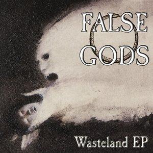 Wasteland EP
