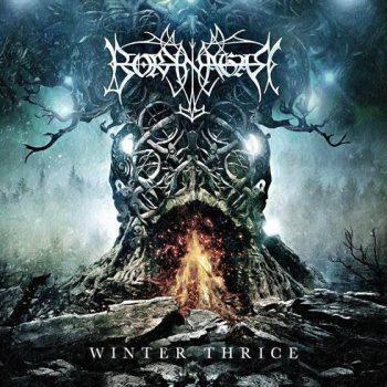 borknagar-winter-thrice