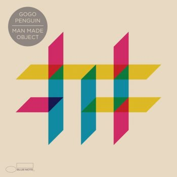 cd_gogo_penguin_-_man_made_object