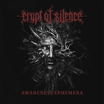 crypt-of-silence