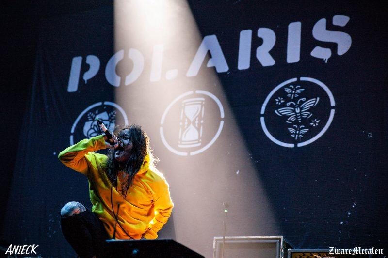 Polaris - AFAS Live