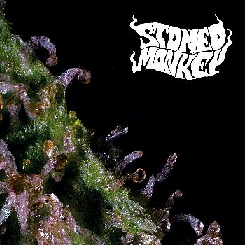Stoned Monkey - Stoned Monkey