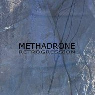 Methadrone - Retrogression