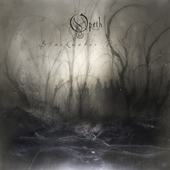 Opeth - Blackwinter Park