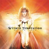 Within Temptation -- Mother Earth